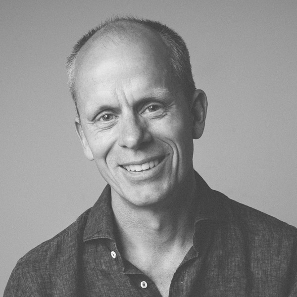 Bjørn Arild Ersland
